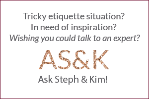 ask s&k