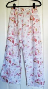 Plum Pretty Sugar reviews: Imogen Whisked Afloat, Lounge Pants